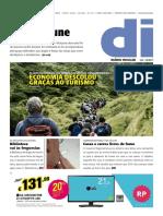Diário Insular 2017.06.01
