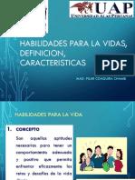 10 Habilidades Sociales%2c Definicion%2c Caracteristicas (1)