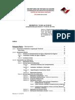 Código Sanitário_LeiEstadual_1998_10083.pdf