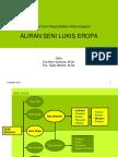 ALIRAN_SENI_LUKIS_DUNIA_2.pdf