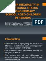 3.2 Fnl Nutrition School Gender Feb 2014 Summit