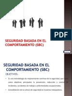 sbc-130514072949-phpapp02