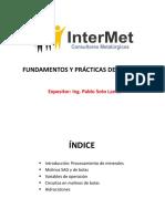 Fundamentos y Prácticas de Molienda.pdf