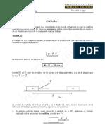 FC14 - Energía I.pdf