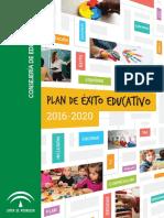 Plan de Éxito Educativo.pdf