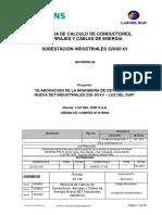 (4) G691074-B1083-U089-2  Cálculo de Cables.pdf