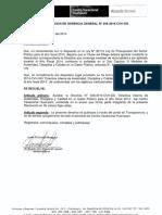 03AUSTERIDADGASTOPUBLICO2014