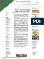 Bankers Adda_ NITI Aayog - Objectives and Composition
