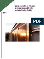 WWF - RehabilitacionEnergeticaViviendas_(Completo)