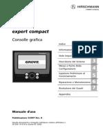 iFlex2 iScout OM REV A ITALIAN.pdf
