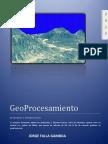 GeoProcesamiento_nov_2012.pdf