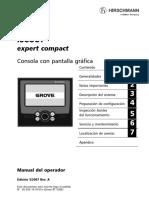 iFlex2 iScout OM REV A SPANISH.pdf