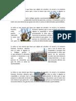 Examen Final PattyMaritza Calcina
