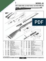 winchester model 43.pdf