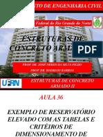 Aula_36_-_Exercco_Resolvido_01_2