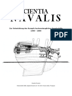 Zur Entwicklung des Rumpfs hochseetauglicher Segelschiffe 1500-1800.pdf