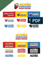 LOGO ACUÃ'A