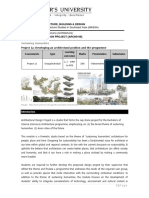 Architectural Design Project_Project 1a Brief_March 2017_updated.pdf