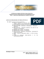 NBR-Sintese Normas Abnt- Trabalhos Academicos.pdf