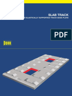 OBB FORR Slab Track.pdf