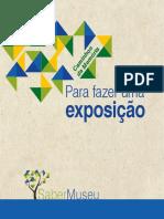 Caminhos da Memória Para-fazer uma exposição.pdf