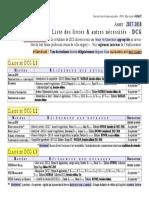 170602 Liste Livres 1 2 3 Pour Diffusion