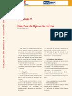 ed-100_Fasciculo_Cap-V-Conjuntos-de-manobra-e-controle-de-potencia.pdf