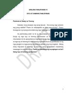 LM.AP10 4.21.17.pdf