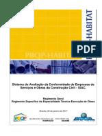 Regimento_SiAC_completo 2017.pdf