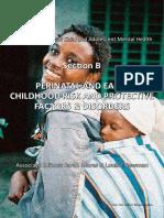 B.1-CHILD-MALTREATMENT-0720121.pdf