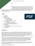 Química quântica.pdf