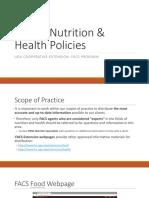 crd4 1 uga ext nutritionpolicies presentation