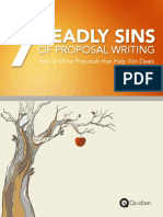 The Seven Deadly Sins.pdf