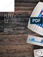kpmg2016_uae_foodandbeverage_report.pdf