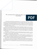 Dialnet-ElClasicismoMusicalFernandoSorYLosGuitarrerosMalag-2043882.pdf