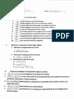 patologias ao-ivc 27-jun -2017 09-28-58 page 1