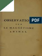 b28780917.pdf