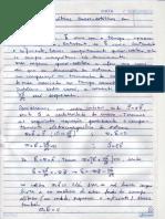 Note-Aula_28 - 2_QuasiStatic (1)