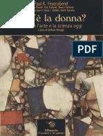 2003 Pinotti Intelligenti Pauca