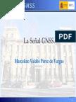 La Senal GNSS.pdf