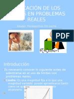 44432384-APLICACION-DE-LOS-LIMITES-EN-PROBLEMAS-REALES.pdf