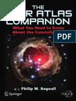 Star.atlas.companion