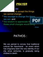nauchandi - PPT