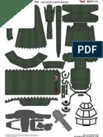 The-AT-99-Scorpion-Gunship-1-48.pdf