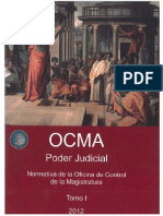 Compendio_Normativo_OCMA.pdf