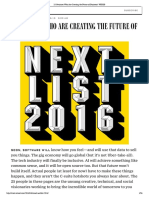 25 Geniuses Who Are Creating the Future of Business _ WIRED.pdf