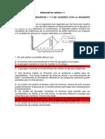 PREGUNTAS OLIMPIADAS BIOLOGIA.docx