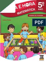 CAD_MATEMATICA_5ANO_impressao.pdf