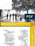 Pedestrian Pathways Guide Final 21stjan2014