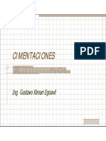 Clase_01_Cimentaciones.pdf